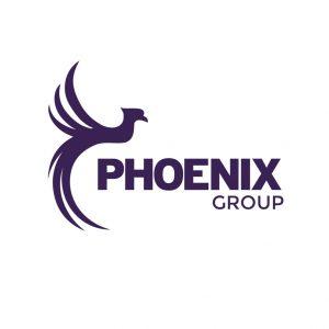 Phoenix placeholder